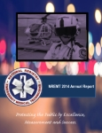 National Registry 2014 ANNUAL REPORT
