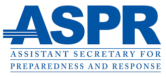 Assistant Secretary for Preparedness and Response