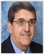 NREMT Board Member, Thomas R. Loyacono