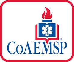 Committee on Accreditation for EMS Professionals