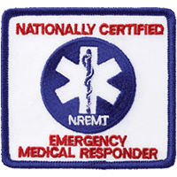 EMT Recertification