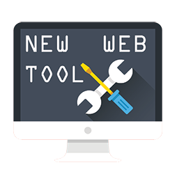 new web tool CAPCE